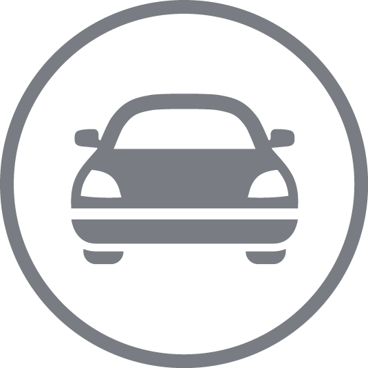 What Is Car Hire Excess Insurance Questor Insurance