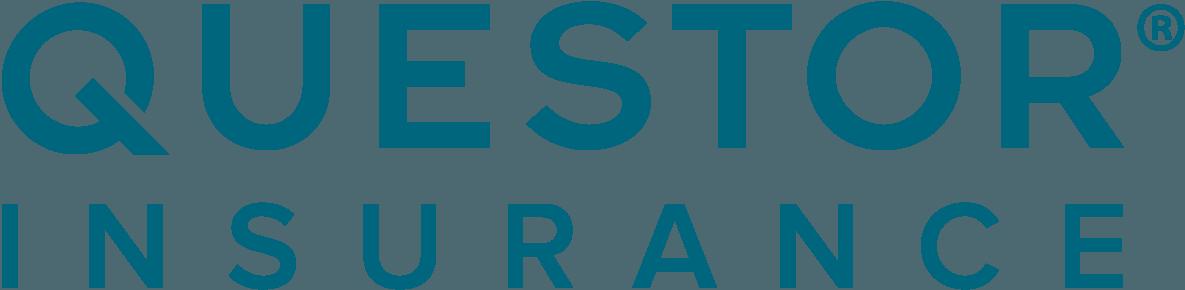 Questor Insurance Logo