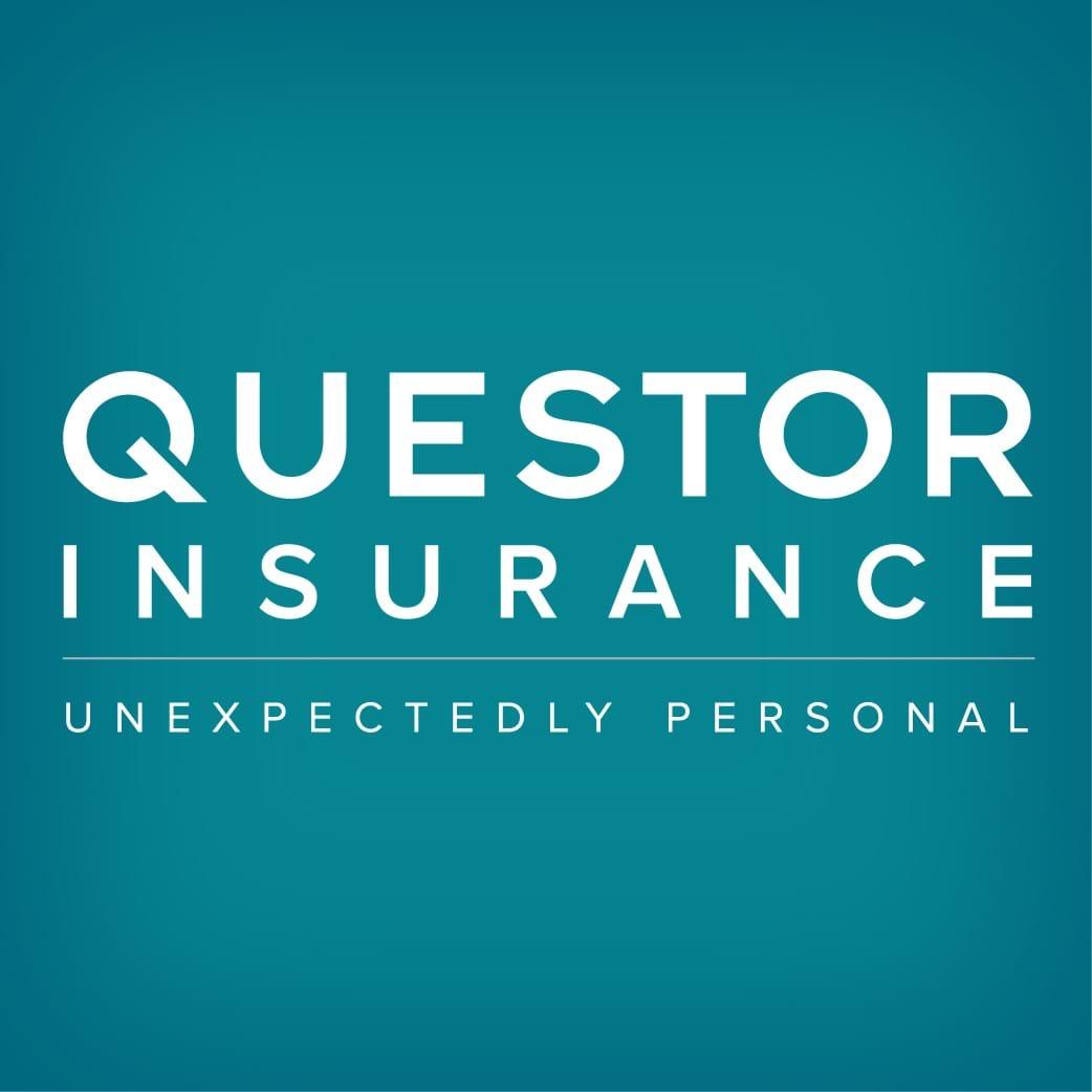 Van and Minibus Hire Excess insurance | Questor Insurance