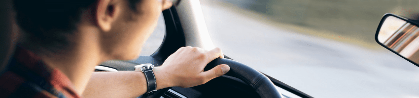 How much it costs young drivers to get on the road