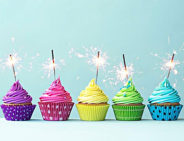 It's Questor Insurance's 10th Anniversary!