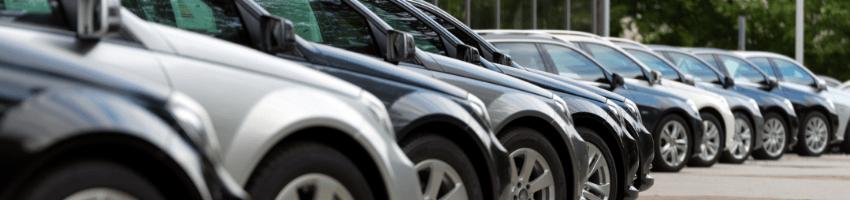 What is a Car Club?