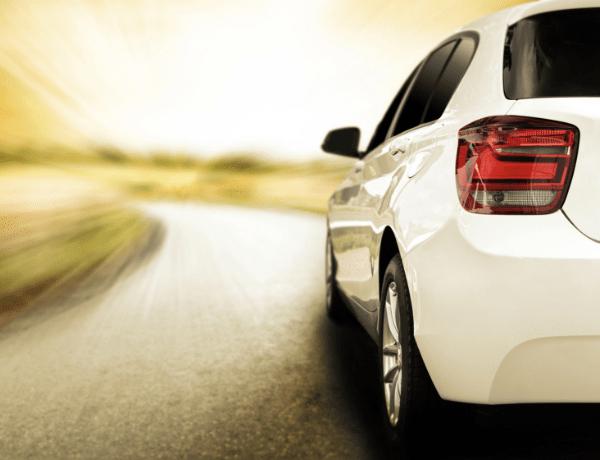 car hire travel questions