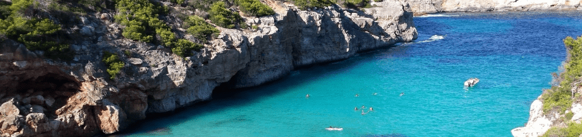 Best destinations to visit in the Easter holidays