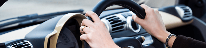 7 Checks To Avoid Car Hire Charges