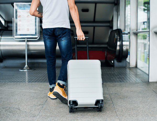 Understanding ETIAS and what it means for European travel