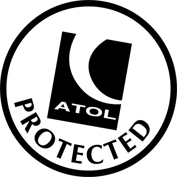 Helping you understand ABTA and ATOL protection