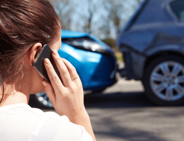 The definitive car hire checklist
