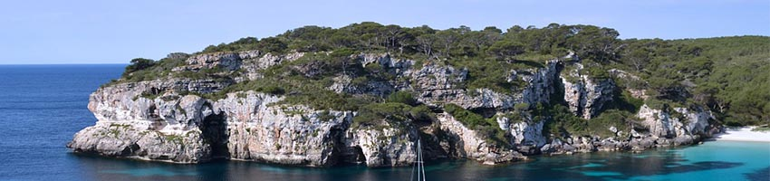 Bold plans to transform car hire in Balearics