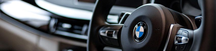 Could you enhance your Car Club insurance cover?