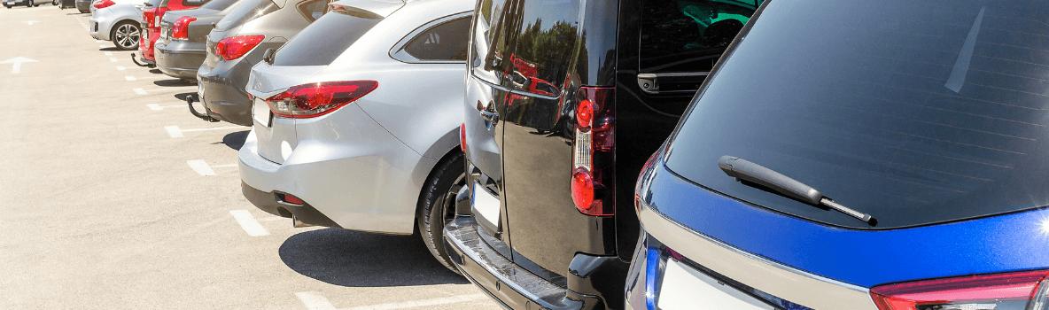 car club fleet