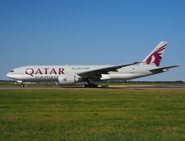 Qatar Airways increases flights to Kingdom of Saudi Arabia