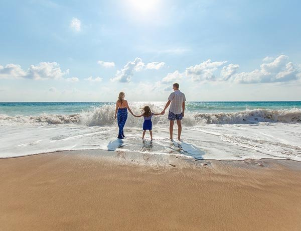 EasyJet reports record number of family bookings
