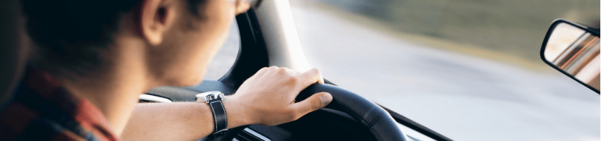 Popular cars for young drivers and the cost to insure them