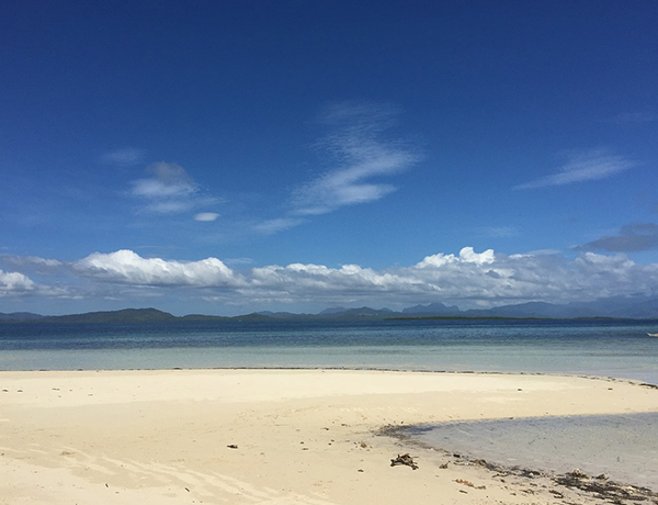 Airport expansion set to boost Palawan tourism