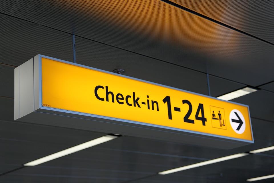 GatwickAirport