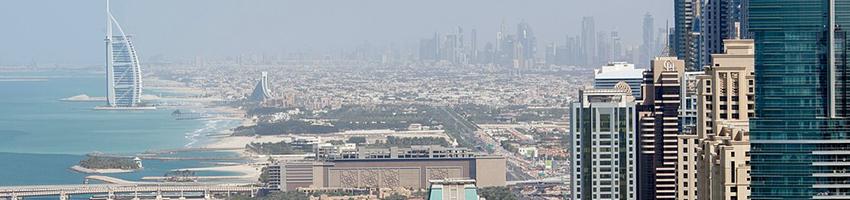 Dubai launches Go City Card