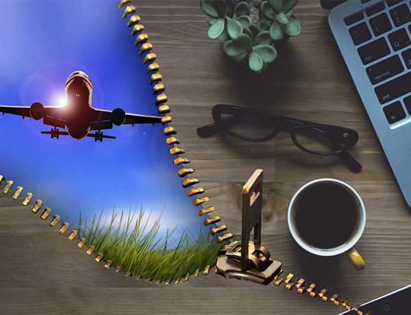 Cost of travel tops list of concerns for UK holidaymakers
