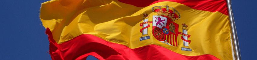 Brits continue flocking to Spain despite Brexit uncertainty