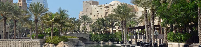 Dubai car rental sector continues to thrive