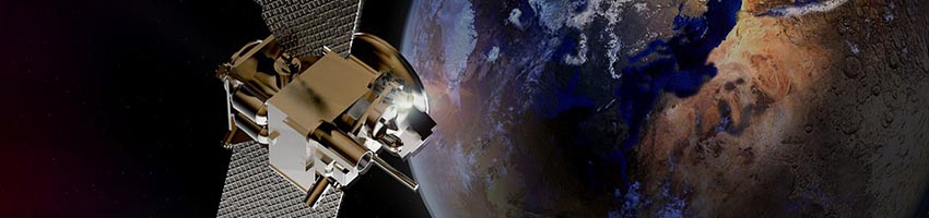 Successful private rocket launch could mean space travel opportunities