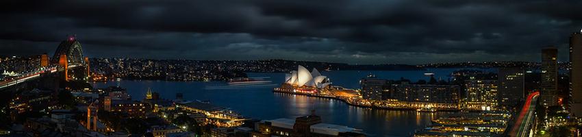 Britain to Australia non-stop flight tickets on sale next month