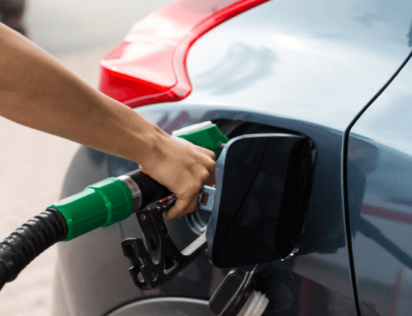 New E10 petrol and what it means for you