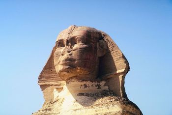 Tourism in Egypt set to rise