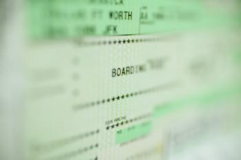 787cc13ab47 Ryanair last in ranking of short-haul airlines