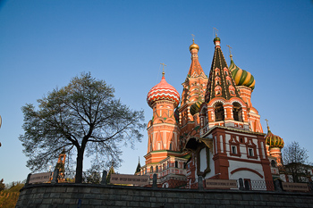 easyJet launches Manchester to Moscow route