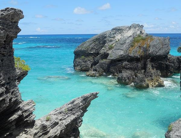 Bermuda – an island paradise just waiting to be discovered