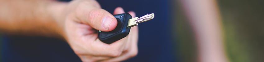 Seven easy ways to simplify your European car hire
