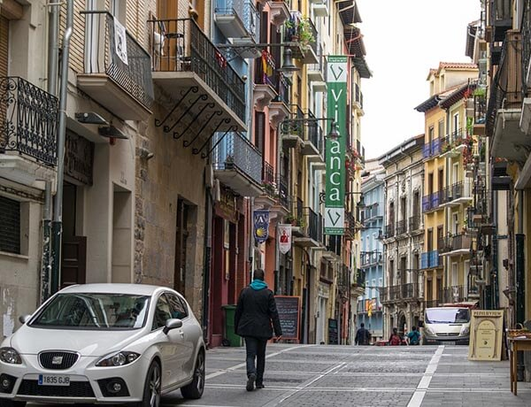 Spain toughens car hire and rental markets