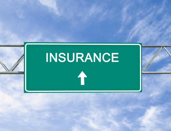 Brits look for more extensive travel insurance