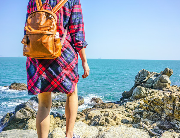 Australian government set to impose lower 'backpacker tax'