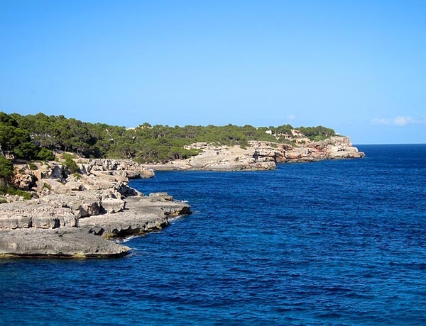 Holidays to Balearic Islands most popular among leading travel agents