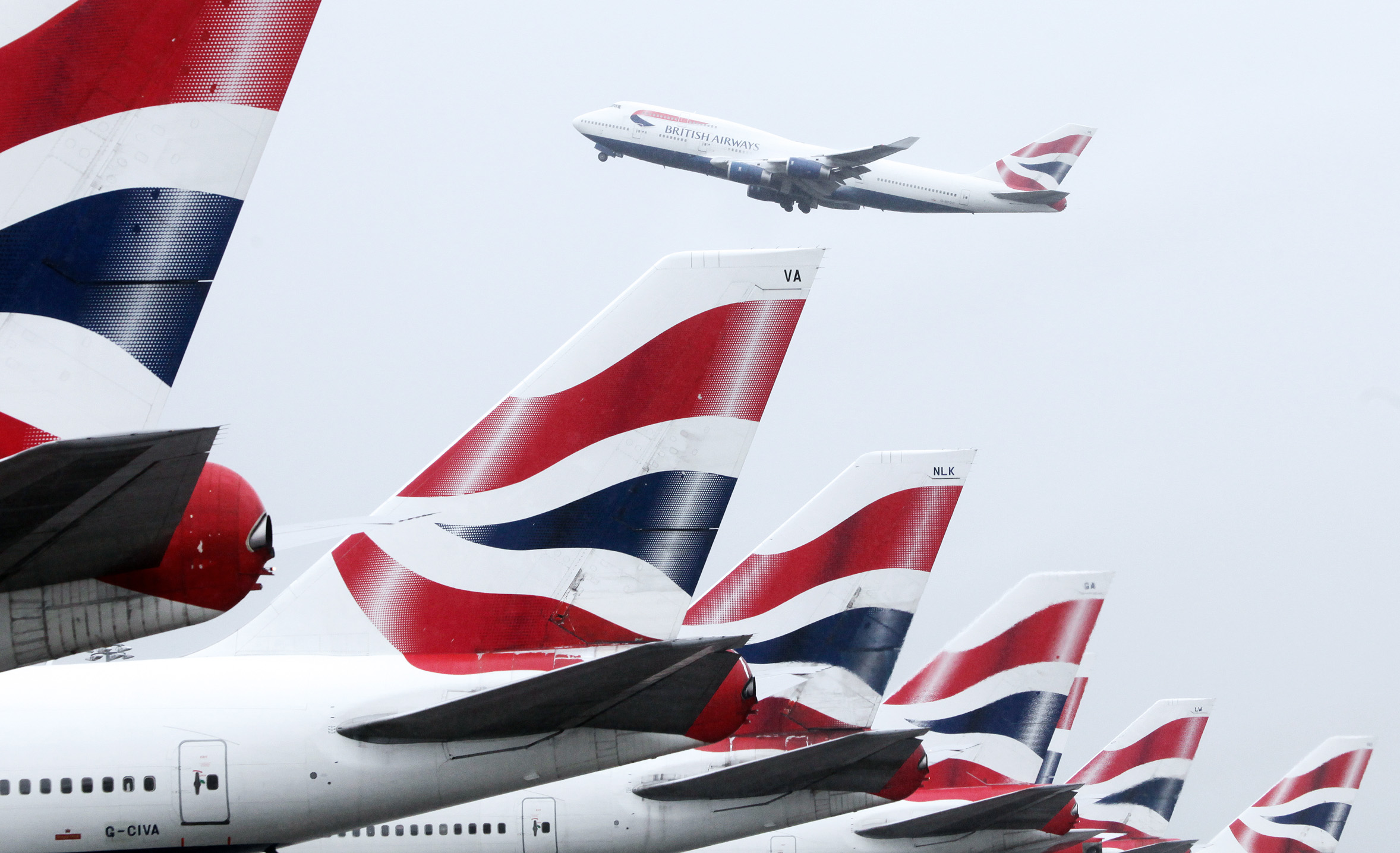 BA's cabin refresh - what will it mean for passengers?