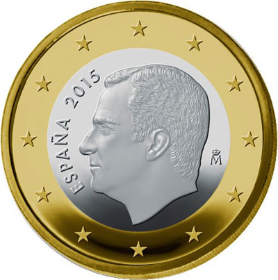 Lithuania Adopts the Euro