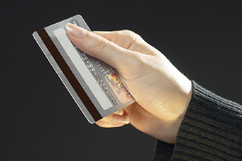 The end of hefty credit card surcharges! New EU legislation paves way for flights less one costly fee