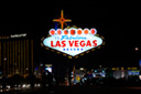 Las Vegas voted 'overspend' capital of the year
