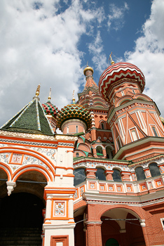 Easyjet slashes the number of Manchester to Moscow flights