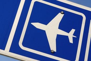 Transatlantic air travel cheaper than UK rail travel